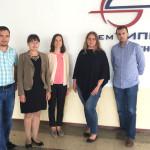 La I+D en agricultura vence el veto ruso. Proyecto Vegelab