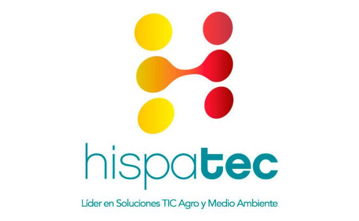 Hispatec penetra en Chile