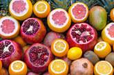 Llega la Nutrición Optimista, ¿quieres conocerla?