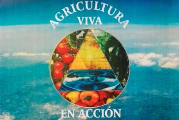 Día 29 de agosto. Charla-coloquio sobre la 'Situación internacional del mercado hortícola y estado de la competencia'