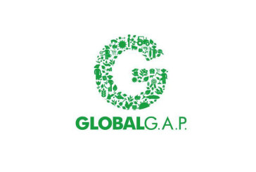 GLOBALG.A.P. is looking for a student assistant for Standards and Technical Department