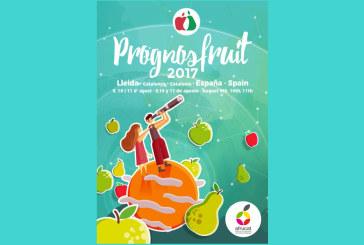 Lleida acoge esta semana el mayor congreso de fruta de pepita del mundo