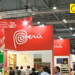 Cifras récord en esta edición de Asia Fruit Logística