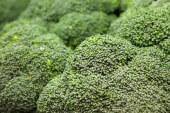 Nutricionistas españoles recomiendan tomar brócoli para proteger la piel del sol