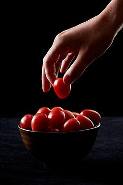 Cherry-Essentia-2