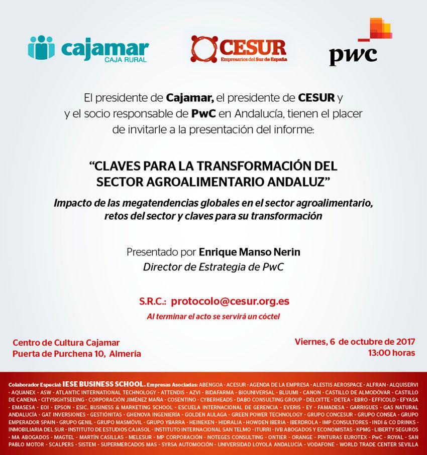 Claves-para-la-transformación-del-sector-agroalimentario-andaluz