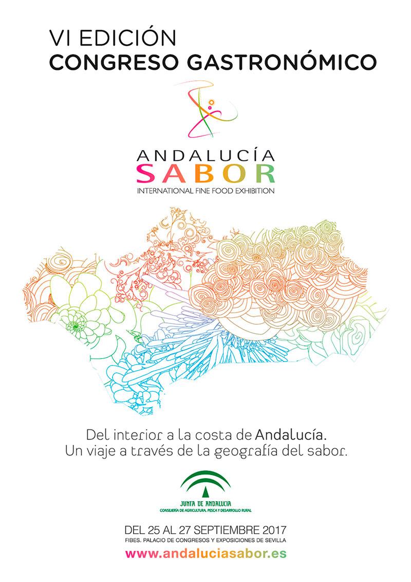 Congreso-Andalucia-Sabor-2017