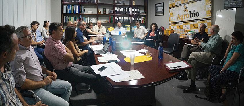 EUCLID-Reunion-Comite-Ejecutivo-y-Politica-Agraria