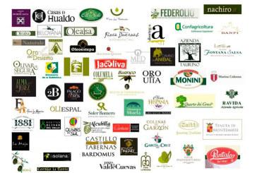 Día 29 de septiembre. Jornada sobre los retos del olivar en la próxima campaña. Cordoba