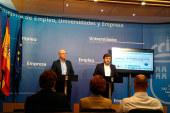 Symborg apuesta fuerte. Invertirá 28M€ en su nuevo centro
