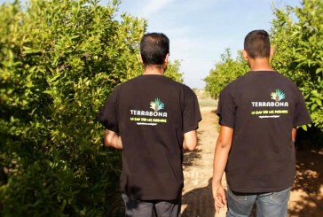 Cooperativas con compromiso social: la valenciana Terrabona