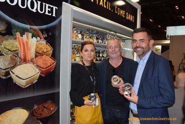 Anecoop lanza 6 innovadoras líneas de comida casera