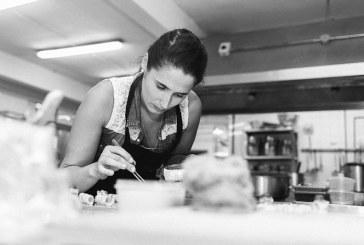 """Natividad Díaz se corona como """"la mejor de los mejores"""" cocineros mediterráneos"""
