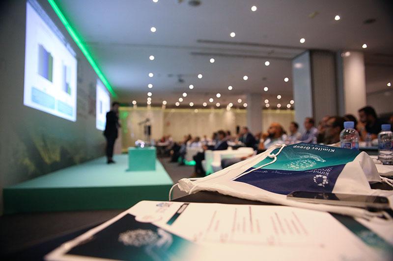 Convencion-de-Biotecnologia-de-Kimitec-Group