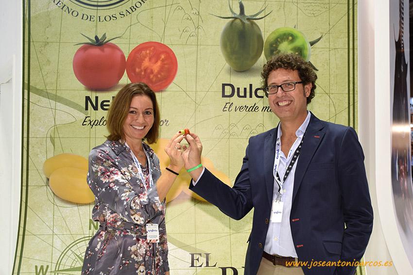 Syngenta celebra 150 años creando semillas