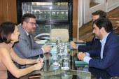 Mercadona suma 30 interproveedores en Andalucía