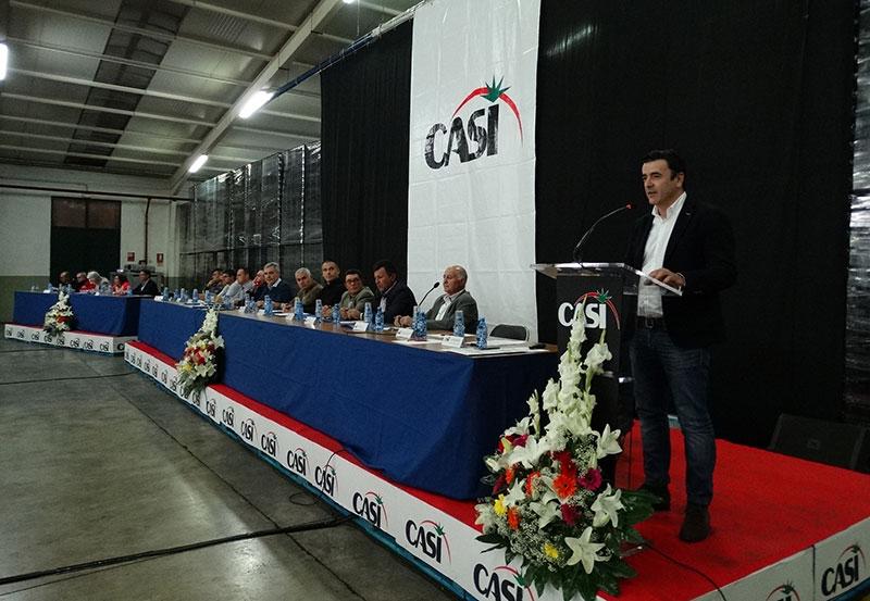 Asamblea-CASI--2