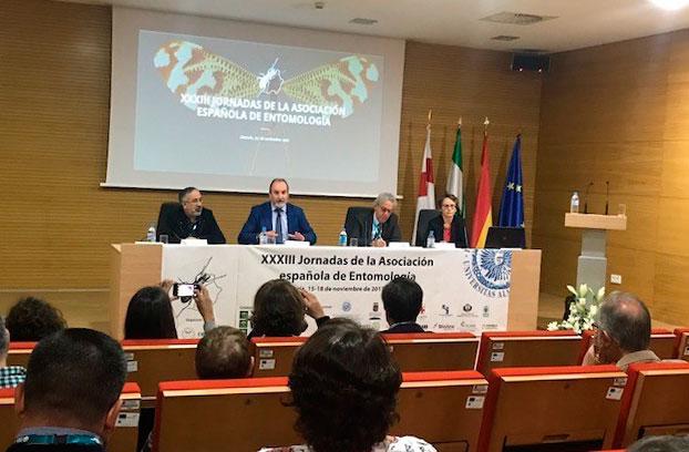Inauguración_jornadas_entomología_UAL-(1)