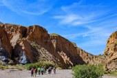 Ecoturismo y aventura en Sierra Nevada