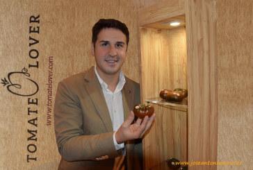 El tomate Adora estrena tienda virtual