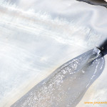 Almería pide agua desalada rebajada como Murcia