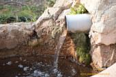 La Mesa del Agua pide acabar con el riego por inundación