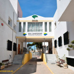 Curso formativo sobre fabricación de conservas vegetales en Campomar