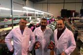 Níjar Green Bio moderniza sus instalaciones de ecológico