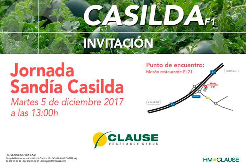 Jornada-de-sandía-Casilda-HM-Clause