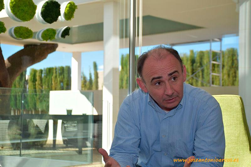 Luis-Miguel-Sánchez,-miembro-del-equipo-de-proyectos-de-investigación-de-Kimitec-Group