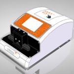 Citrosol presenta en Alemania el innovador EASY KIT®