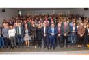 131 jóvenes almerienses reciben ayuda para ser agricultores