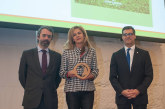 Asfertglobal logra el premio Green Project Awards 2017