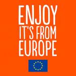 Hortiespaña busca aliados para la promoción europea del sector