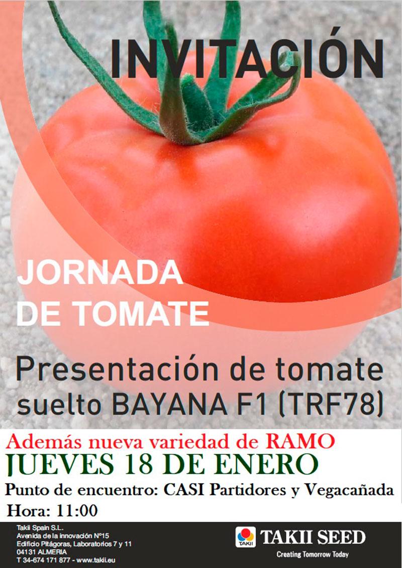 Jornada-de-tomate-de-Takii-Seeds