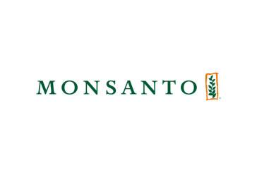 Monsanto selecciona Asesor Agronómico para Costa de Granada