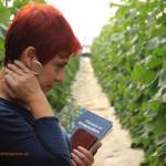 Una nueva desinversión rentable para el crowdfunding español: Nostoc Biotech