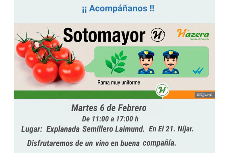 Jornada-de-Hazera-Sotomayor
