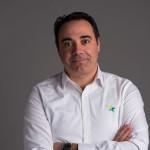 Entrevista Seipasa.- Los nuevos registros fitosanitarios