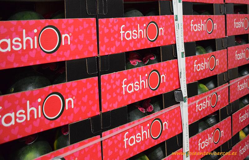 Fashion se alía con la salud para conquistar al consumidor