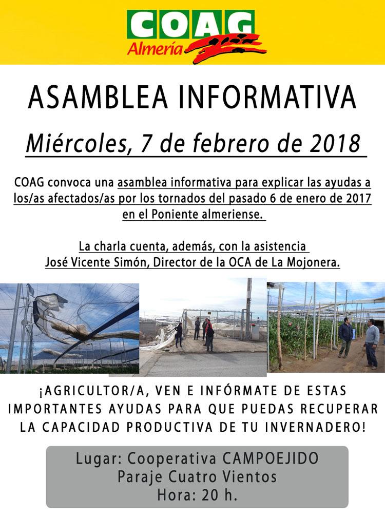 asamblea-Campoejido-ayudas-tornado