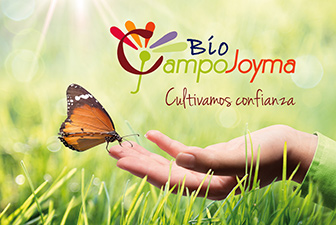 SIDE BAR Campojoyma bio 336×225