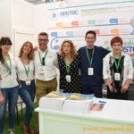Nostoc proyecta un Hub tecnológico en El Ejido