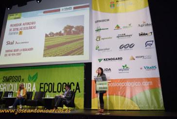 Vitalis ofrece más de 200 variedades en ecológico