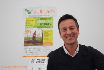 El Ejido será este mes la capital española del ecológico