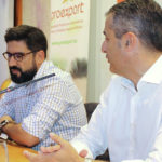La próxima Fruit Attraction se presenta en Murcia
