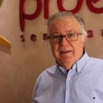 Proexport augura en julio mejoría de la campaña de melón y sandía
