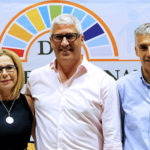 Huércal de Almería acoge este año el Día del Cooperativismo