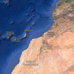 Bruselas da nuevas concesiones a Marruecos