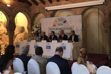 UNIQ celebra el Día Internacional del Cooperativismo